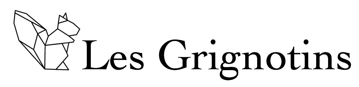 Les Grignotins