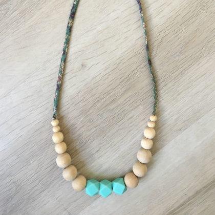 collier-alhambra-bleu-les-grignotins-haut