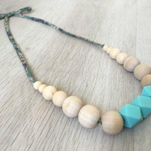 collier-alhambra-bleu-les-grignotins-profil