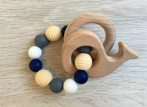 anneau-de-dentition-reykjavik-bleu-haut