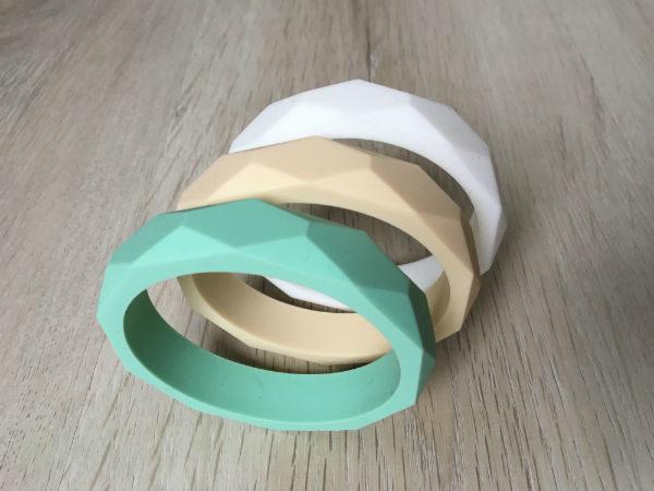 bracelet-dentition-milan-blanc-beige-vert