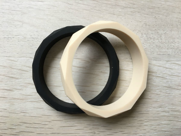 bracelet-dentition-milan-blanc-noir