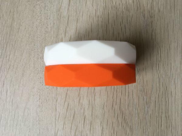 bracelet-dentition-milan-blanc-orange-2