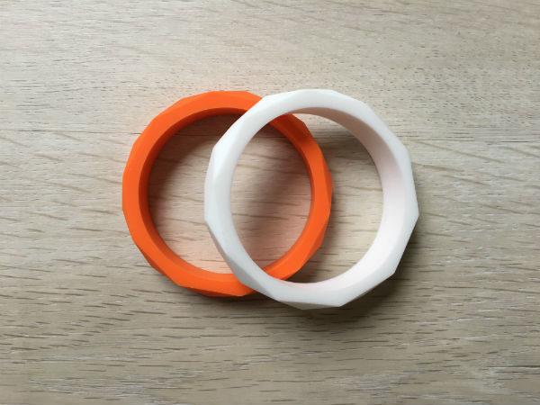 bracelet-dentition-milan-blanc-orange