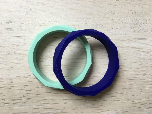 bracelet-dentition-milan-bleu-vert