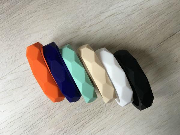 bracelet-dentition-milan-multi-2