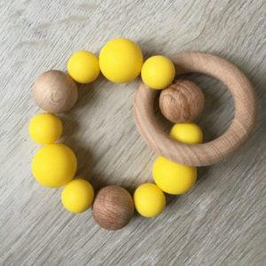 Hochet-valparaiso-jaune-dessus