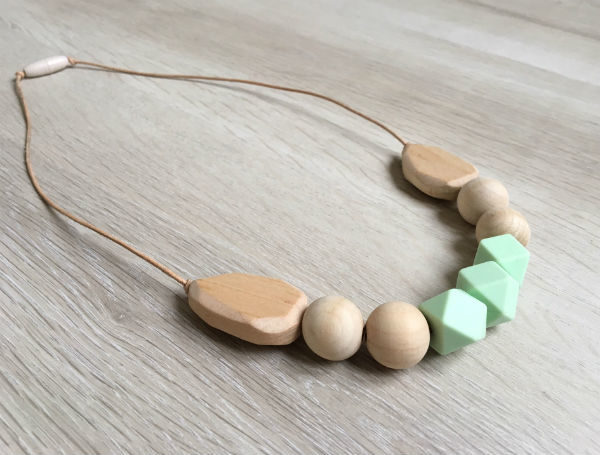 collier-alhambra-menthe-profil
