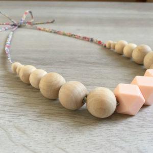 collier-alhambra-peche-profil