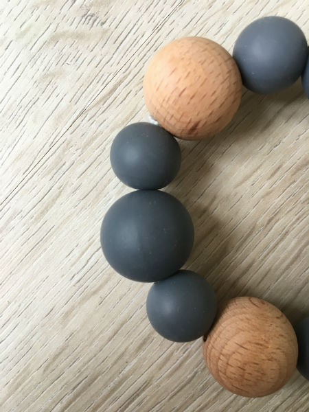 hochet-valparaiso-gris-detail