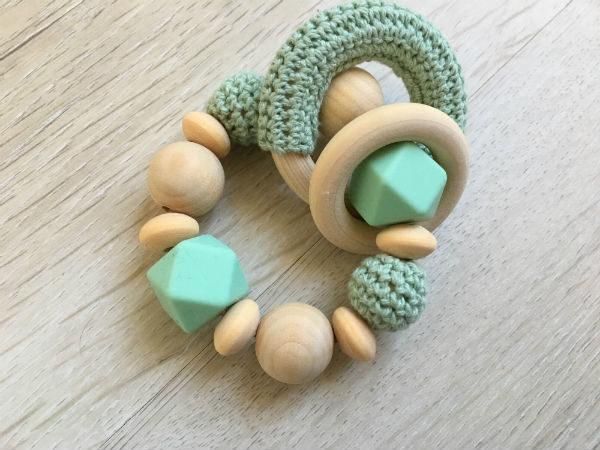 anneau-de-dentition-pralognan-la-vanoise-vert-blanc-dessus