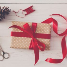 10 idées de cadeaux de noël pour bébé de 12 à 18 mois