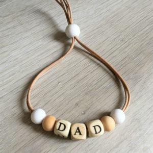 Bracelet-dad-special-saint-valentin-haut