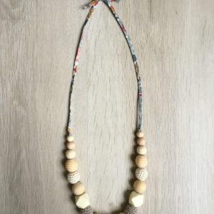 collier-pralognan-la-vanoise-blanc-haut