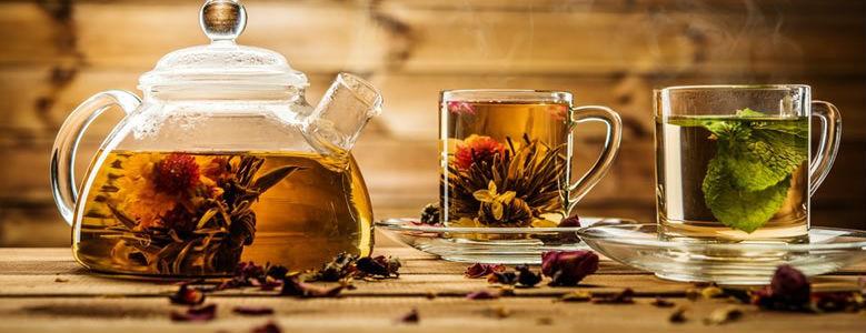 5 remèdes naturels pour soigner le rhume de bébé - Les Grignotins 0f19a68d4fd2
