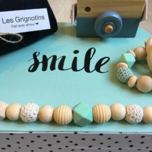 Coffret-de-naissance-pralognan-la-vanoise-SMILE