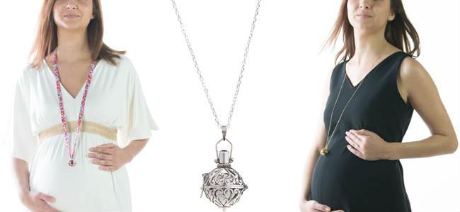 le bola de grossesse une belle id e de cadeau pour une. Black Bedroom Furniture Sets. Home Design Ideas