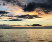 Le Dune Resort & Spa en Sardaigne : le paradis des enfants