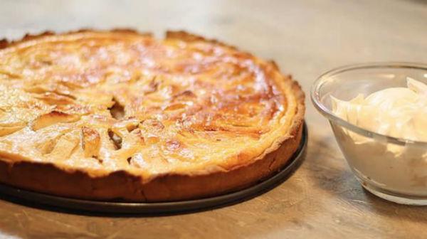 recette-tarte-aux-pommes-sans-gluten-sucre-lactose