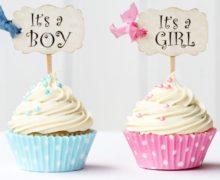 5 conseils et idées pour une babyshower réussie