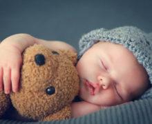 Juliette la fée du sommeil : la méthode «Sleep Sense» pour aider nos enfants à mieux dormir