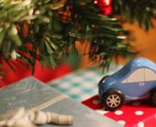 Cadeaux de Noël : mes 3 coups de cœur pour Little B, 2 ans et demi