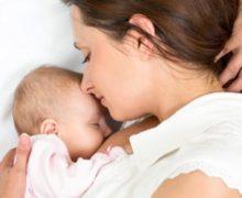 Arrêter l'allaitement de bébé: quelles sont les étapes et comment faire?