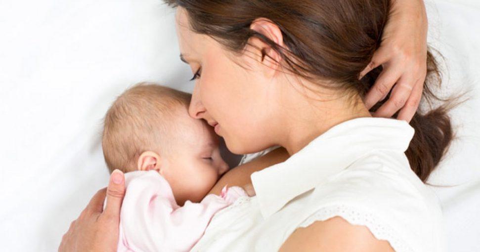 arret-allaitement-bebe