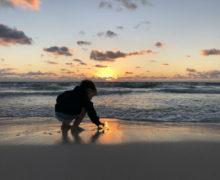 Voyage en famille dans le Yucatan: Itinéraire et conseils pratiques