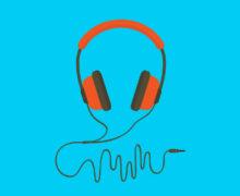 6 podcasts incontournables pour les enfants de 3 à 12 ans
