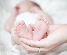 Doula, accompagnante de la grossesse à la naissance