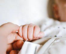Faire part de naissance : 15 conseils pour une annonce réussie !